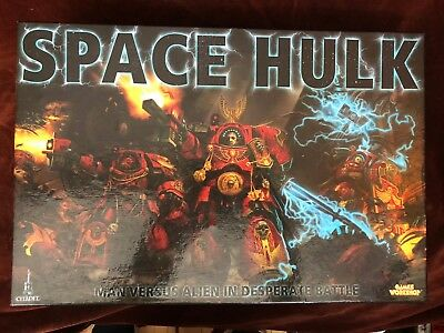 Teleport Roleplay Scenery D/&D Space Hulk 25mm