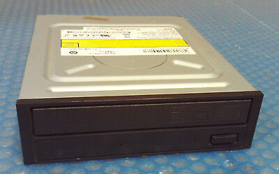 OPTIARC DVD RW AD-7203S ATA DEVICE TREIBER WINDOWS XP