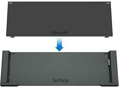Microsoft Surface 3 Docking Station To Surface 4 Adaptor Adapter Plate