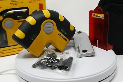 Workforce THD333L Flooring and Tile Installation Laser Level (FREE SHIPPING)