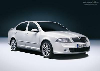 VW Golf Skoda Seat 1.9 Tdi alh Chiptuning Service,Tuned file,Custom Remap