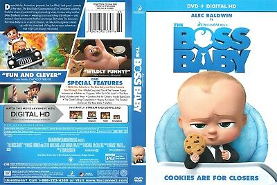 20 The Boss Baby Personalized Birthday Party Favors Favor Water