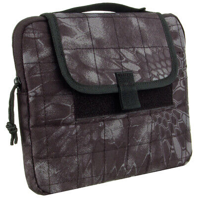 Notebooktaschen Mil-tec Tablet Case Mandra Night Laptoptasche