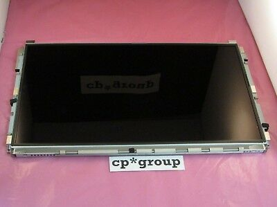 "Apple iMac 21.5"" A1311 2010 LCD Display Panel Grade A- 661-5536 LM215WF3(SD)(A1)"