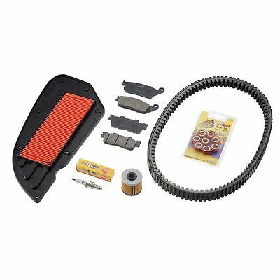 REPAIR KIT KYMCO 300 Downtown / ABS 2009-2010