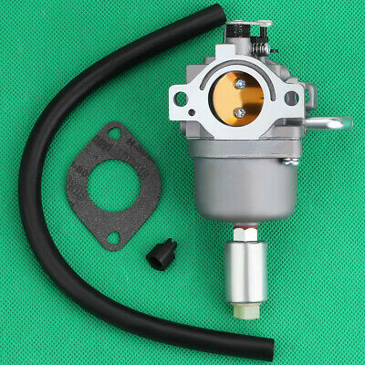 Carburetor for Briggs & Stratton 796587 591736 594601 19 19.5 HP Engine