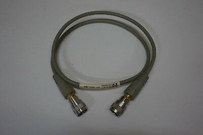 Agilent 5061-5359 Radio Frequency Cable Assembly