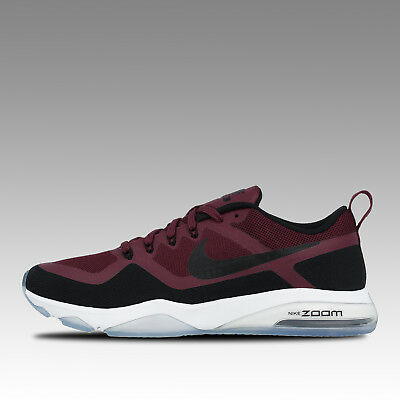 premium selection b5c36 2ef9e Nike Air Zoom Fitness Gr.37,5 lila Schuhe Sneaker Training Free Roshe 904645
