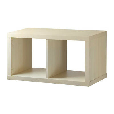 Fissare Armadio Ikea Al Muro Perfect Specchio Krabb Ikea With