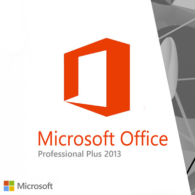 microsoft office professional plus 2013 service pack 1 download
