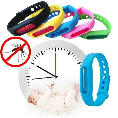 Mosquito Repellent Bracelets Pregnant Baby Products Outdoor Effective