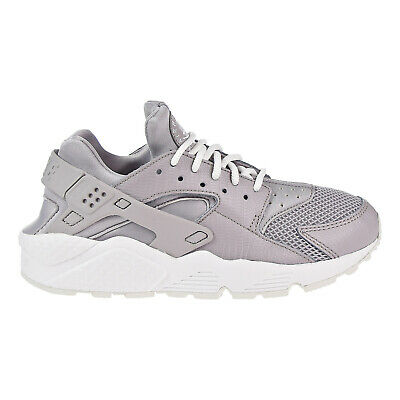 90777e84457ba NIKE AIR HUARACHE SE Women s Running Shoes Atmosphere Grey 859429 ...