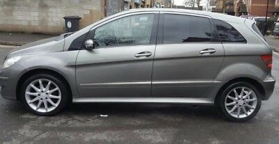 Mercedes B Class W245 Breaking For Spares, Wheel Bolt For Sale, Oem