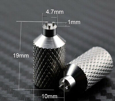 Knife Handle Screw Removal Tool Screw Driver Venom Scarab Accessories For UT