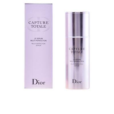 Capture Totale by Dior Le Serum 50ml