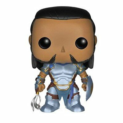 Funko Pop - Magic The Gathering - Gideon Jura - Vinyl Figure