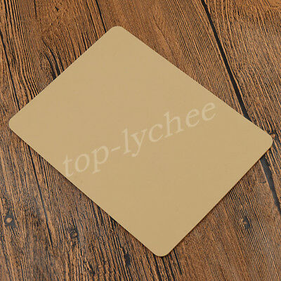 Scrapbooking Cutting Dies Rubber Embossing Mat Replacement for Card DIY Making