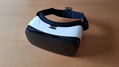 Samsung Gear VR SM-R322 Virtual Reality Brille
