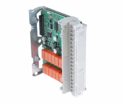 Schneider Electric TSX Micro PLC 16In/12Out 100-120V AC TSXDMZ28DR