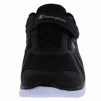 5d16ff022e8a7 CHAMPION BOY S INFANT Gusto Runner Casual Shoes -  18.74