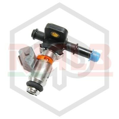 Injector Throttle Complete Original Piaggio Beverly Tourer 300 2008 > 2009