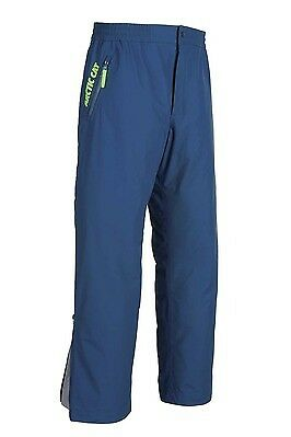New Arctic Cat Aircat Rain Pant M XL