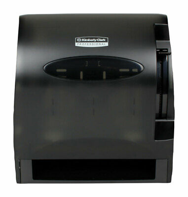 In-Sight Hand Towel Dispenser Boxed