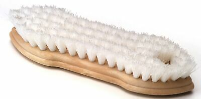 "Laitner Brush Company 897 9"" Poly Scrub Brush"