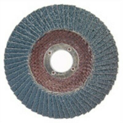 "Norton 99050 4"" 40G Flap Disc"