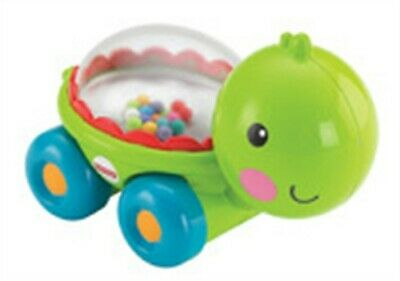 Fisher Price BGX29 Poppity Pop Assorted Characters