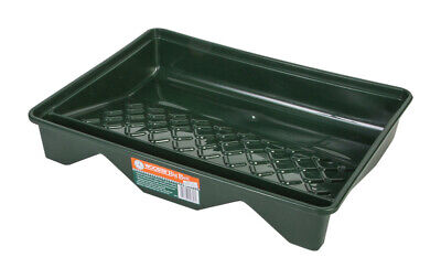 HANDy  Plastic  12-1//2 in 1 gal Paint Tray 22 in
