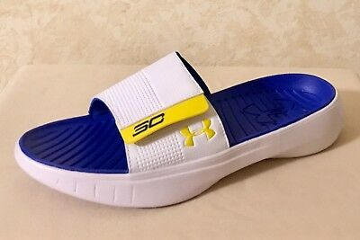 steph curry slides Shop Clothing