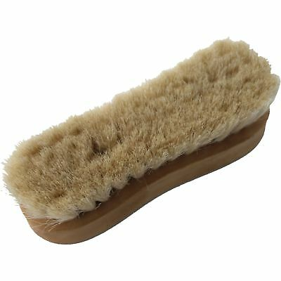 Equerry Goat Hair Face Brush (TL1531)