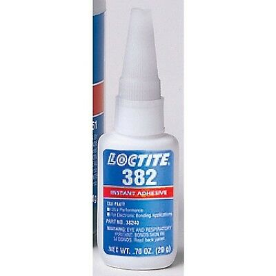 Glues, Epoxies & Cements 382 X 20g And 7455 X 25ml Adhesives, Sealants & Tapes Cheap Price Loctite 88314 Tak Pak Kit