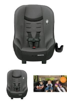 Cosco Scenera NEXT Convertible Car Seat Choose Your Color New Free Shipping