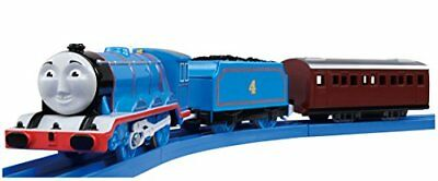 Plarail OT-05 chatted Gordon