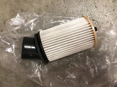 Engine Air Filter 12801009 for 1994-2001 Acura Integra