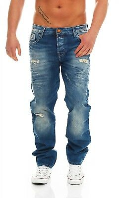 680e156e ... Used Look Men's Jeans Pants - NEW.