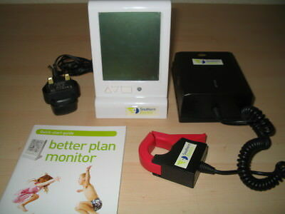 Electricity Monitor Southern Electric Faulty Spares Repair Parts