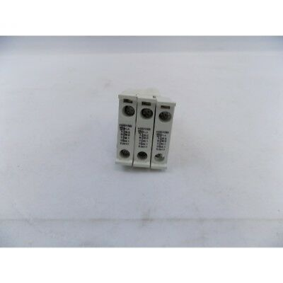 Eaton H2015B-3 Freedom Heater Coil Pack