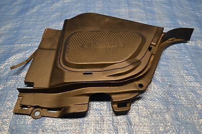 06-10 Infiniti M35 M45 Right Side Battery Cover Panel Lid 64894-Eh100 Oem #22209
