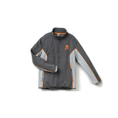 Seat Motorsport Softshell Jacke S M L XL XXL Outdoor Softshelljacke
