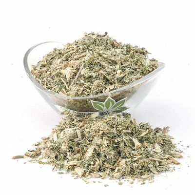 Blessed Thistle Cut ORGANIC Dried HERB Cnicus benedictus, Healing 50g