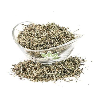 Eyebright Cut ORGANIC Loose Dried HERB Euphrasia spp, 100g+