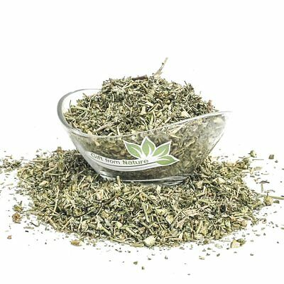 Tribulus Cut ORGANIC Loose Dried HERB Tribulus terrestris, 850g+
