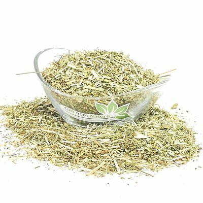 Melilot Cut ORGANIC Loose Dried HERB Melilotus officinalis, 400g+