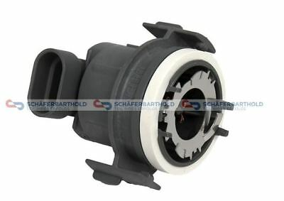 BMW Genuine Headlight Head Lamp Bulb Socket//Holder E46 3 Series 63128380206