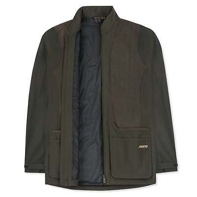 Musto Clay BR2 Shooting Jacket - Were £190 Now £179