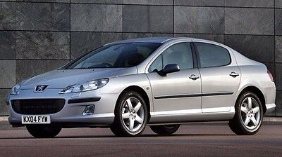 Peugeot 307 407 206 hdi Chiptuning,DPF Remove,Tuned file,Remap service,Egr off