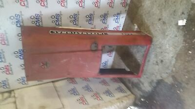 Case International 364, 444, 374, 2350 Engine Bonnet Hood Panel 3114083R2